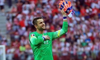 Euro 2016: Mamy to! Polska w najlepszej ósemce Europy!