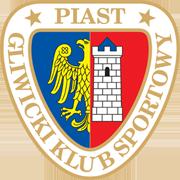Bramki w ostatnich minutach dają zwycięstwo Piastowi