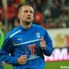 Pawłowski: Najważniejsze są zwycięstwa i dążenie do celów