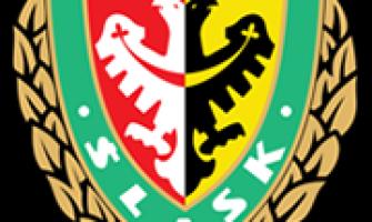 Remis we Wrocławiu
