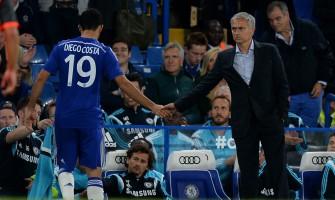Mourinho największym wygranym okna transferowego
