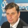 Trener Skorża: Chcemy zdobyć Puchar Polski
