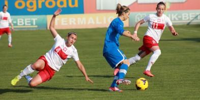 FOTO: Polska – Słowacja 4:1