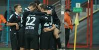Jagiellonia w polskiej lidze bramki zdobywa tylko głową