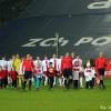 FOTO: Polska U20 – Niemcy U20
