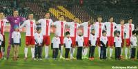 Kadra U20 wygrywa Turniej Czterech Narodów