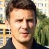 Marek Zub trenerem PGE GKS Bełchatów