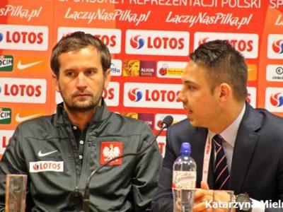 Marcin Dorna: Mieliśmy okazję do weryfikacji naszych pomysłów