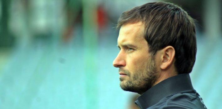 U21: Polska kontra Węgry na remis