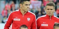 U-21: Młodzież nie zawodzi, 3:0 z Białorusią