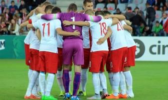 U-21: Ekipa Marcina Dorny lepsza od Finów
