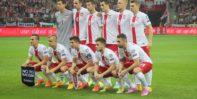 Euro2016: Półfinał nie dla Polski