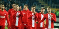 Marcin Dorna powołał kadrę na mecz z Węgrami