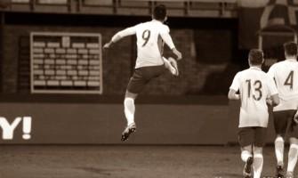 FOTO: U21 – Polska – Finlandia