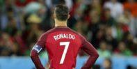 Euro 2016: Portugalia Mistrzem Europy!