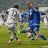 FOTO: Legia Warszawa – Ruch Chorzów