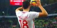 FOTO: Polska vs Meksyk