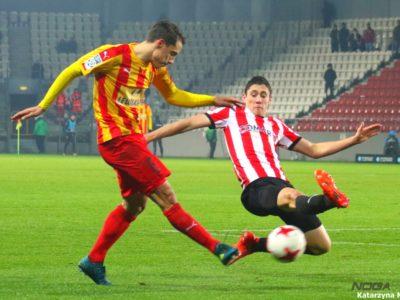 FOTO: Cracovia vs. Korona Kielce
